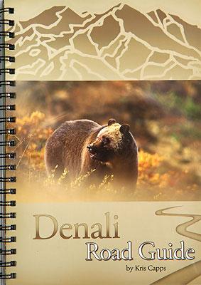 Denali Road Guide