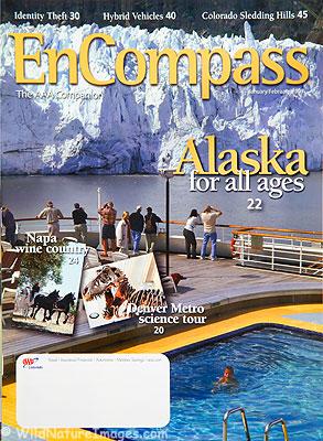 EnCompass Magazine
